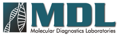 mdl-logo_new